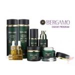 BERGAMO Caviar Regeneration Program Set 9ชิ้น สินค้าพร้อมส่ง