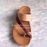 รองเท้า Fitflob New 2014 NO.FF1238
