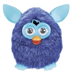 ZFB007 Furby Twillight