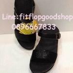 รองเท้า Fitflob New 2014 No.FF667