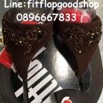 รองเท้า Fitflob New 2014  No.FF923