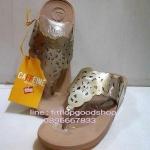 รองเท้า Fitflob New 2014 NO.FF1251