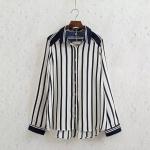 เสื้อเชิ๊ต เสื้อยืด ZARA,TOPSHOP,ASOS,H&M,MANGO,Lily