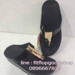 รองเท้า Fitflob New 2014 NO.FF1195