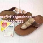 รองเท้า Fitflob New 2014 No.FF940
