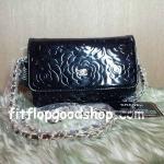 กระเป๋าแบรนด์เนม  Chanel  No.CH102