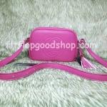 กระเป๋าแบรนด์เนม Gucci No.GU051