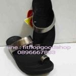 รองเท้า Fitflob New 2014 NO.FF1322