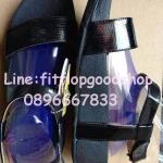 รองเท้า Fitflob New 2014 No.FF789