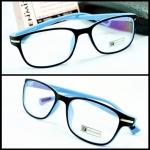 กรอบแว่นตา B VANCOUVER 4