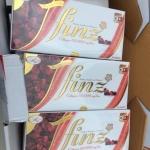 Finz Collagen ฟินซ์ คอลลาเจน 60000mg ราคาถูกส่ง แท้