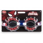 Spider-Man Swim Goggles for Kids ของแท้ นำเข้าจากอเมริกา