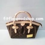กระเป๋าแบรนด์เนม Louis Vitton ขนาด 12 นิ้ว No.LV125