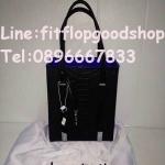 กระเป๋าแบรนด์เนม Hui Hui No.HU006