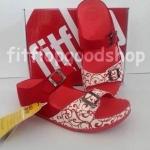 รองเท้า Fitflob New 2013  No.FF613