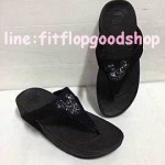 รองเท้า Fitflob New 2013 No.FF631