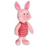 Z Piglet Plush - Winnie the Pooh - Small - 11''