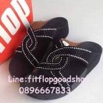 รองเท้า Fitflob New 2013 No.FF562