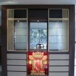 ศาลเจ้าที่จีนที่ดี