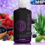 B-PRPL (ขายดีมาก ถูก แท้ ) สินค้าหมด