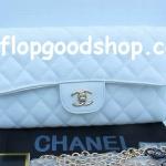 กระเป๋าแบรนด์เนม  Chanel  No.CH115