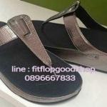 รองเท้า Fitflob New 2014 NO.FF1096