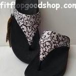 รองเท้า Fitflob New 2013 No.FF537