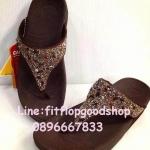 รองเท้า Fitflob New 2014  No.FF647