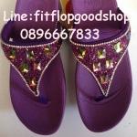 รองเท้า Fitflob New 2014 No.FF949