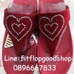 รองเท้า Fitflob New 2014 No.FF952