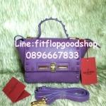 กระเป๋าแบรนด์เนม  Valentino No.VA011