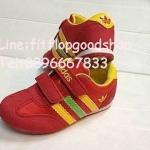 รองเท้ากีฬาเด็ก adidas No.AD330