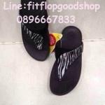รองเท้า Fitflob New 2013 No.FF703