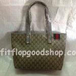 กระเป๋าแบรนด์เนม Gucci No.GU065