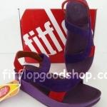 รองเท้า Fitflob New 2013 No.FF547