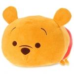 Z Winnie the Pooh ''Tsum Tsum'' Plush - Large - 17''