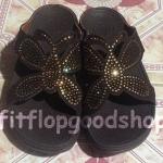 รองเท้า Fitflob New 2013 No.FF566