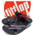 รองเท้า Fitflob New 2014 NO.FF1232