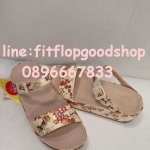 รองเท้า Fitflob New 2014  No.FF779