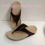 รองเท้า Fitflob New No.FF495