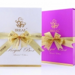 Ireal Royal Box Limited Edition