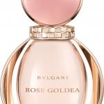 Bvlgari Rose Goldea Eau de Parfum for women ขนาด 90 ml. กล่องเทสเตอร์