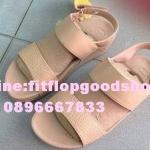 รองเท้า Fitflob New 2014 No.FF935