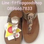รองเท้า Fitflob New 2014 No.FF851