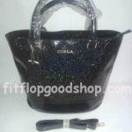 กระเป๋าแบรนด์เนม  Furla  No.FU102