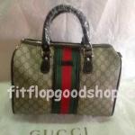 กระเป๋าแบรนด์เนม Gucci No.GU002