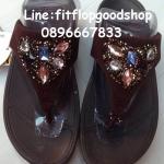 รองเท้า Fitflob New 2014  No.FF898