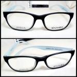 กรอบแว่นตา C U 2
