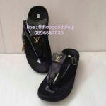 รองเท้า Fitflob New 2014 NO.FF1273