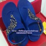 รองเท้า Fitflob New 2014 NO.FF1319